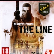 Spec Ops The Line-shn-istanbul-ps3