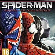 Spider-Man Shattered Dimensions-shn-istanbul-ps3-oyun-indir_