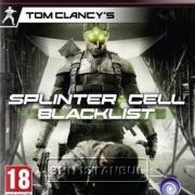 Splinter.Cell.Blacklist.PS3