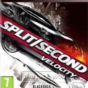 Split Second Velocity-ps3-oyun-indir_