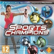 Sports Champions-shn-istanbul-ps3-oyun-indir