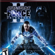 Star Wars The Force Unleashed 2-ps3-oyun-indir-shn-istanbul