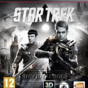 Star.Trek.The.Game.PS3