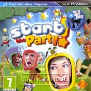 Start The Party MOVE-shn-istanbul-ps3-oyun-indir