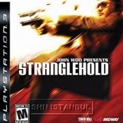 Stranglehold-ps3-oyun-indir-shn-istanbul