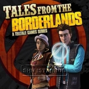 Tales.From.The.Borderlands.PS3