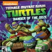 Teenage.Mutant.Ninja.Turtles.Danger.of.the.Ooze.PS3