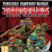 Teenage.Mutant.Ninja.Turtles.Mutants.in.Manhattan.PS3