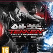 Tekken.Tag.Tournament.2.PS3