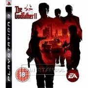 The Godfather 2-ps3-oyun-indir-shn-istanbul