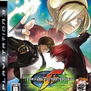 The King of Fighters XII-ps3-oyun-indir-shn-istanbul