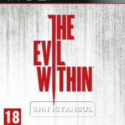 The.Evil.Within.PS3