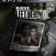 The.Last.of.Us.Left.Behind.REPACK.DLC.PS3