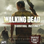 The.Walking.Dead.Survival.Instinct.PS3-PS3-OYUN-İNDİR-SHN-İSTANBUL