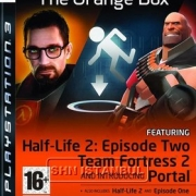 The_Orange_Box_PS3-PS3-OYUN-İNDİR-SHN-İSTANBUL