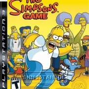 The_Simpsons_PS3-PS3-OYUN-İNDİR-SHN-İSTANBUL
