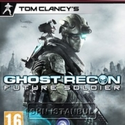 Tom.Clancys.Ghost.Recon.Future.Soldier.PS3