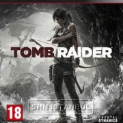 Tomb Raider-PS3-PS3-OYUN-İNDİR-SHN-İSTANBULps3