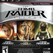 Tomb.Raider.Trilogy.PS3-PS3-OYUN-İNDİR-SHN-İSTANBUL