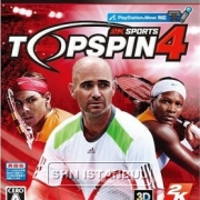 Top.Spin.4.PS3-shn-istanbul