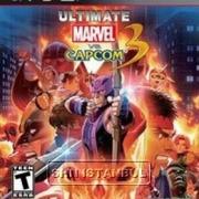 Ultimate-Marvel-vs-Capcom-3-shn-istanbul