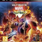 Ultimate_Marvel_vs_Capcom_3__PS3