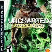 Uncharted-Drakes-Fortune-ps3-oyun-indir