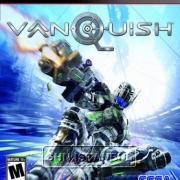 Vanquish-ps3-oyun-indir-shn-istanbul_