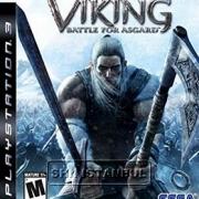 Viking Battle for Asgard-ps3-oyun-indir-shn-istanbul_
