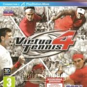 Virtua Tennis 4-ps3-oyun-indir-shn-istanbul