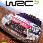 WRC.5.PS3