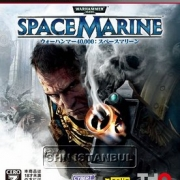 Warhammer 40,000 Space Marine-ps3-shn-istanbul