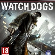 Watch.Dogs.DLC.Unlocker.PS3