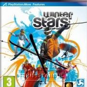 Winter_Stars_PS3