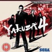 Yakuza 4-shn-istanbul-ps3-oyun-indir
