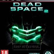 Dead-space-2-shn-istanbul
