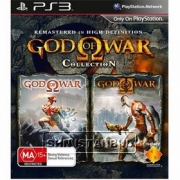 God-of-war-1-ps3-oyun-indir