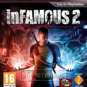 infamous.2-shn-istanbul