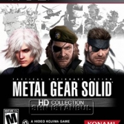 Metal-gear-solid-hd-collection-ps3-shn-istanbul