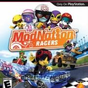 Modnation-racer-ps3-oyun-indir-shn-istanbul