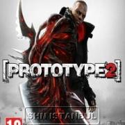 Prototype_2_ps3-indir