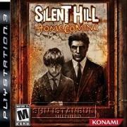 Silent hill-ps3-oyun-indir-shn-istanbul_