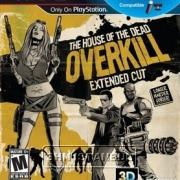 The-House-of-the-dead-overkill-ps3-oyun-indir-shn-istanbul