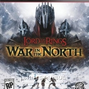 The.lord.of.the.rings.war.in.the.north.ps3-shn-istanbul