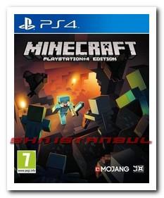 Minecraft+Update v.1.95