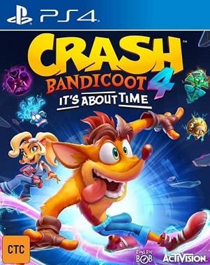 Crash-Bandicoot-4-It's-About-Time-Ps4