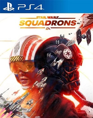 STAR-WARS-Squadrons-PS4
