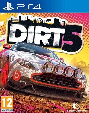 dirt-5-ps4