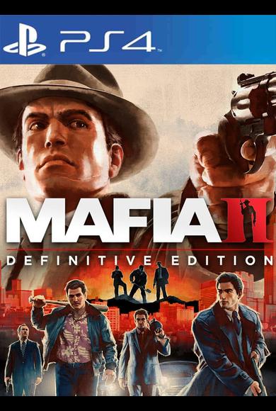 mafia-ii-definitive-edition-ps4-smartcdkeys-cheap-cd-key-cover-390x580