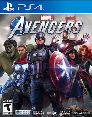 marvels-avengers-ps4-oyunu-z